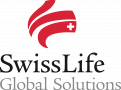 Swiss Life International
