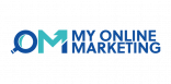 My Online Marketing GmbH